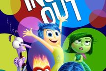 Inside Out (2015) / Watch Inside Out Full Movie Free Streaming