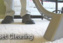 """Maud's Contract Cleaning / Maud's Contract Cleaning"""" is a reliable Office cleaning company Based in Dublin,Kildare and Meath, We are Large enough to cover the Island of Ireland but small enough to deliver a personal service."""