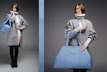 www.my-bag.pl / blue, blue, blue