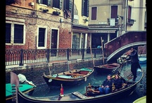 Awesome Venice / Venice