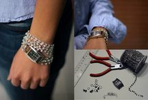 Watches ... Handmade