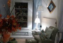 atmosfere di casa mia