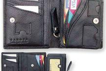 CARTERAS DE CUERO. / Las carteras de cuero que encontraras en turegaloonline.com son carteras de alta calidad. Seguro que le gustan. http://goo.gl/5Xtuhp