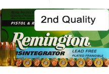 Top Rated Online Ammunition Store
