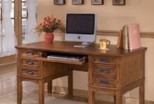 Home Office Workstation Furniture / Leon Furniture Store in Phoenix ,best quality of Furniture Arizona have chief collection of class, brand furniture like Signature design by Ashley