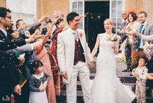 Nonsuch Mansion Couples