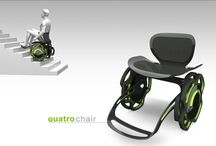 wellchair and therapy