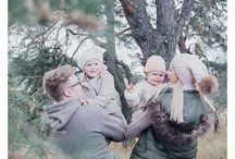 Family and Kids - Our Photographs / Es geht um Kinder, um ihr wundervolles Lachen, um ihre Natürlichkeit.  Aber auch um ihre stolzen Eltern, ihre gemeinsame Zeit, die wir in unbeschreiblichen Momenten festhalten....  #Kids #parents #photography #family #qualitytime #love #children #art #naturally #heart #inspirational