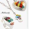 Jewelery_like