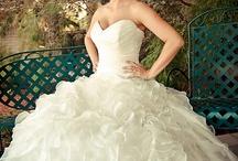 I.Do. {Wedding Photography}