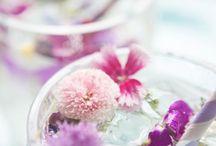 Gin-Tonic para tu boda / www.edisee.com una de las ideas más refrescantes para las bodas de este verano: el gin-tonic! clásico o en alguna de sus múltiples variedades cocteleras, servido como aperitivo, en un llamativo gin-bar, incluso utilizándose como decorado sofisticado más fotos en nuestro blog: http://www.edisee.com/gin-tonic-en-tu-boda/