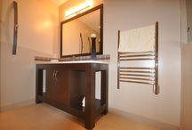 Janot Interiors-Bathroom Vanities / Bathroom Vanities created by the Janot Interiors team