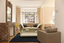 Stayci Royal Nassau Apartments