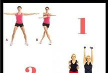 Sport - Healthy