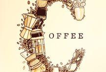 Cafe Referens