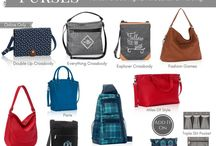Shop for Thirty-One Purses