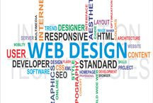 Growth Your Business With Web Design Perth