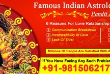 Famous Pandit Anil Pariyal Ji / Famous astrologer pandit anil pariyal working as a astrologer in Chandigarh he known as a no1 goldmedalist astrologer for horoscope, Lottery Number and love marriage specialist.