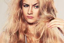 Yazın Saçınızdaki olumsuz Etkilerinden Kurtulma Yolları / Yazın Saçınızdaki olumsuz Etkilerinden Kurtulma Yolları