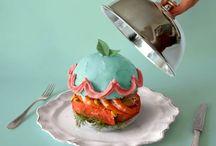 Burger Ultra creativos