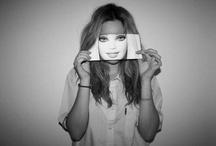 'Masken'