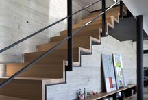 design / tout ce qui touche au design architecture etc...