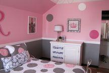 Brigi szoba