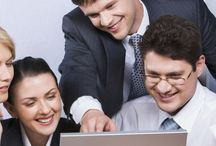 Online Distance Executive MBA learning courses