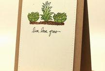 cactus (live love grow) swing (sitting here)