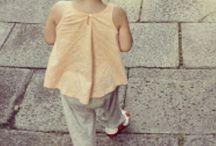 kids_fashion