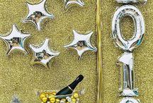 Datas Comemorativas / As datas comemorativas são comemoradas em festas incríveis, venha com a Balão Cultura ver as possibilidades usando balões.  Consulte nos Whatsapp 11 982442621