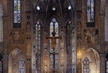 Santa Croce Florence