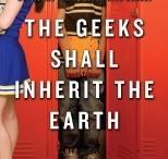 Interesting Books / by Katie Bonner