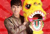 Phạm Lưu Tuấn Tài