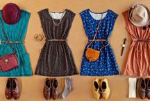 roupas(retro)
