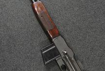 BAR m1918