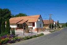 Immo Ungarn / Immobilien zu verkaufen in Ungarn | Immobilien Blog