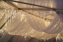 Ideas for reception