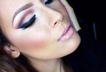 make-up da provare