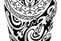 maori tizito