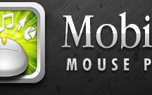 Remote android | Mobile Mouse Pro