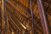 bambu koleksi