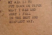 quotes for journal
