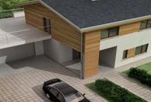 Projekty Domów W Gorzów Wlkp / Projekty domów Gorzów - wybierz firmę, która posiada ogromne doświadczenie w swojej branży. Biuro projektowe Gorzów wybierzemy dla Ciebie idealny projekt domu !