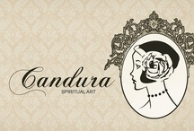 CANDURA-Spiritual Art