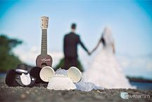 Wedding Ideas / by Sarah Densman Zwickey