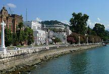 Abjazia