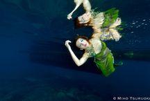 MumArt Golfo Aranci / MumArt - primo museo di arte contemporanea subacqueo