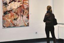 Exhibition - 2012