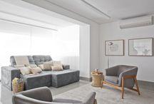 casa&sofa